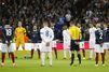 France-Angleterre : les victimes des attentats honorées au Stade de France