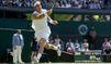 US Open: Del Potro terrasse Nadal