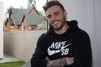 Gus Kenworthy fait son coming-out