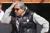 Insultes, joueuses en pleurs, exclusion : Ilie Nastase disjoncte en Fed Cup
