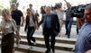 J.Todt- FIA: Sarkozy se réjouit