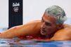 JO 2016 : La troublante agression des nageurs américains à Rio