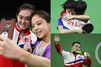JO 2016 : les athlètes nord-coréens sous pression