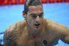 JO 2016: natation et dopage, coups de gueule et polémiques