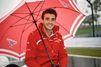 Jules Bianchi, la passion en héritage