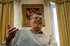 La mort de deux anciens hauts responsables russes