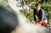 Le défi fou de François D'Haene, roi de l'ultra-trail