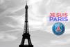 Le PSG a rendu hommage aux victimes