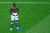 Ligue 1 : Super Mario Balotelli débarque à Nice