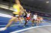 Mondiaux d'athlétisme 2019: la polémique