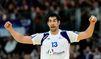 Nikola Karabatic réintègre l'effectif de Montpellier