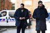 Paris sportifs : Deux mois de prison avec sursis pour les frères Karabatic