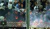 Partizan Belgrade-Toulouse : Le supporter est décédé