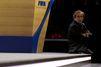 Platini veut la tête de Blatter