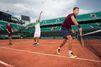 Roland-Garros: les graines de champions du tennis