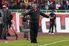 Rolland Courbis quitte Montpellier