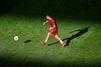 Soupçon de fraude fiscale : Ronaldo bientôt mis en examen