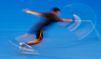 Tennis-Dubaï : Djokovic file en finale