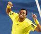 Tennis : finale française à Johannesburg