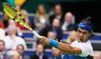 US Open : Nadal écarte Gonzalez
