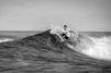 Titouan Boyer, né pour surfer