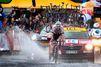 Tour de France : Dumoulin dans le déluge