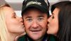 Tour de France : Voeckler remporte la 10e étape