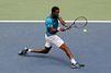 US Open : Monfils, vrai casse-Pouille