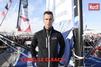 Vidéos : les skippers du Vendée Globe se confient avant le grand départ