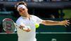 Wimbledon: Federer dépasse Sampras
