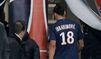 Zlatan Ibrahimovic convoqué par la Ligue