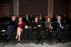 Alain Resnais, ses plus grands films en images