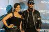 Alicia Keys enceinte de son deuxième enfant