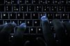 Des hackers ont piraté les boîtes mails du Pentagone
