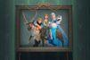 """Disney annonce """"La reine des neiges 2"""""""