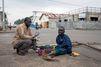 Ebola. La mort rôde dans les rues