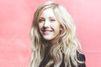 Ellie Goulding, la voix royale