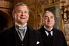 "Et si ""Downton Abbey"" devenait un show musical ?"