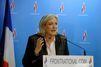 Les Le Pen  prêts à rafler la mise