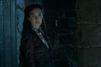"""Carice van Houten : """"Non il ne peut pas être mort"""""""