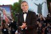 George Clooney, un tombeur enfin casé