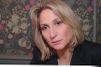 """Ingrid Brinsolaro: """"Nous avons été maltraités"""""""