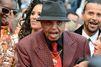 Joe Jackson victime d'un AVC