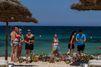 Le tourisme tunisien va devoir se réinventer