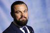 Leonardo Dicaprio signe avec Netflix