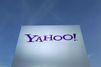 Les données de 200 millions de comptes Yahoo auraient été volées