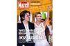 « Match + » Spécial Festival de Cannes 2014 4/4