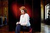 Muriel Mayette-Holtz, contestée dans la maison de Molière
