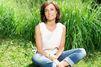 Nathalie Iannetta, de Canal + à l'Elysée