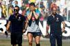 Qatar, Ronaldo, djihad... La revue de presse de la Copa